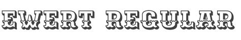 22 Free Carnival Fonts Fontsc