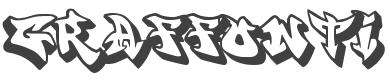 106 Free Shadow Fonts » Fontsc